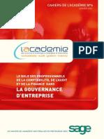 Cahiers Academie 06 0701