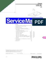 L03.2 Philips_ok.pdf