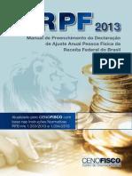 IRPF_2013