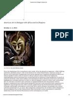 American Art in Dialogue _ American Art.pdf