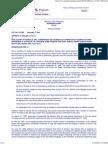 Idolor vs. CA_Preliminary Injunciton_Third Division_2001
