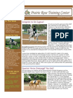 PRTC Newsletter Nov2013