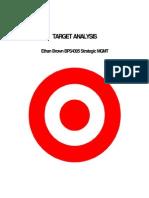 targetforwebsite