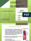 Perfil Cardiaco Diapositivas Grupal