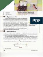 CAP.8-MEDIDAS ELÉTRICAS