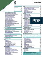 tiristores.pdf