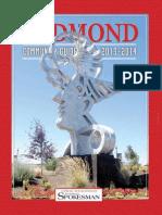Rdm Comgde 09-19-13_web