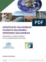 Hospitales_Saludables