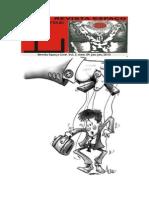 A Informação nos Meios de Comunicação.pdf