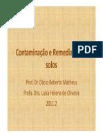 Aula1-2011.pdf