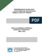 01 Model Ips Terpadu Smp.3