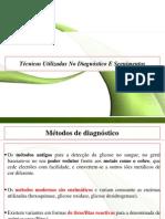 Bio 3 UniP 5