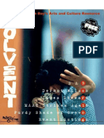 Solvent Magazine Issue #3