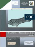 04_Modelos digitales terreno