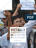 Fr Rapport Vietnam Web2(2)