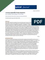 Protein Viscosity (1)
