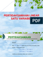PtLSV