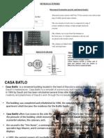 dd203-petronastowers-120325145539-phpapp01