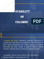 m Columns