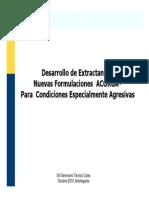 12 Desarrollo de Extractantes