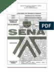 TN COMERCIALIZACIÓN DE ALIMENTOS 632215 v100