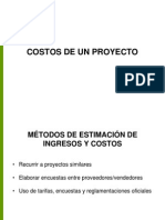 Financiamiento-13