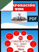 Caso de Estudio+Corp Wong