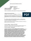acordo coletivo 2010 2012