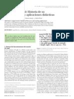 PDF 1358