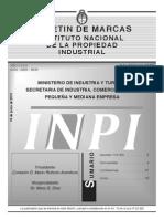 m3059.pdf
