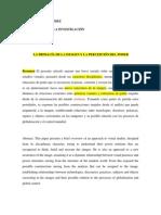 ARTICULO Javier Avila Sanchez-Puntos de Correccion