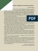 Libro del P. Dávila LAS LLAVES DE TU REINO, publicaciones en Diarios (1978)
