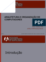 AOC-01-introdução
