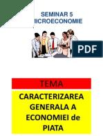 SEMINAR_5_-_Caracterizarea_generalã_a_form_de_econ