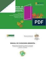 Farn_manual de La Partcipacion Ciudadana Septiembre de 2010
