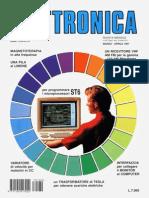 NUEVA ELECTRONICA BOBINA TESLA.pdf