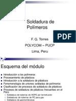 Tema 20 - Procesos de Unión para Plásticos.pdf