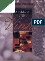 A Biblia Do Livro