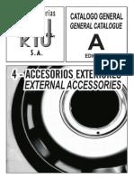 carrocerias RIU accesorios ext..pdf