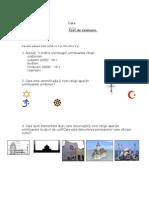 evaluarereligii