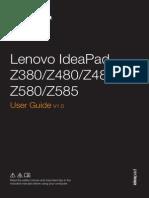 z380_z480_z580_z585_ug_en