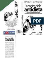 La.cocina.de.La.antidieta.marilyn.diamond.pdf.by.chuska.{Www.cantabriatorrent.net}