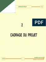 MP2cadragepdf