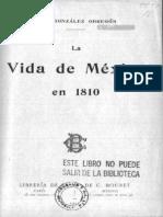 vidaMexico_1810