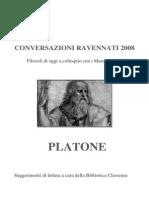 Pb 270 File Platone