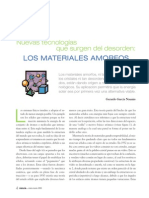 materiales_amorfos