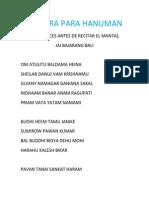 MANTRA PARA HANUMAN.docx
