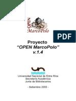manual_open_marcopolo.doc