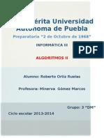 Algoritmos 2.doc
