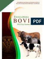 Enciclopedia-Bovina-UNAM